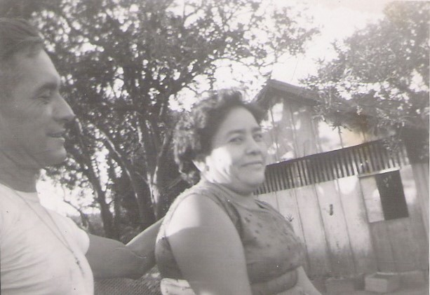 abuelos 2