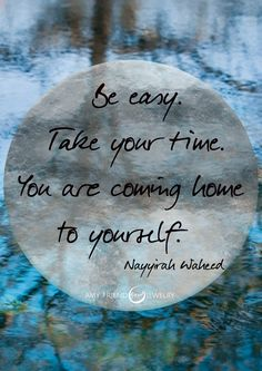coming-home-to-yourself-quote